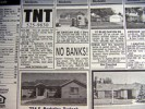 foreclosure-newspaper