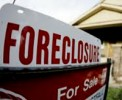 foreclosure-for-sale
