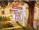 foreclosures-crisis