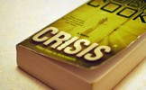 crisis book