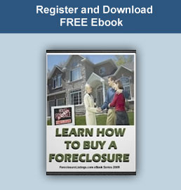 Register and Download FREE Ebooks